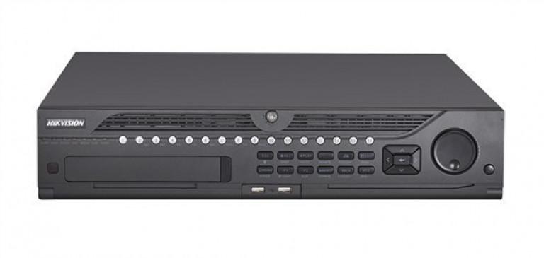 Hikvision Turbo HD Camera DS-9032HUHI-K8