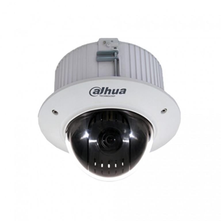Dahua PTZ HDCVI Camera SD42C116I-HC(-S3)