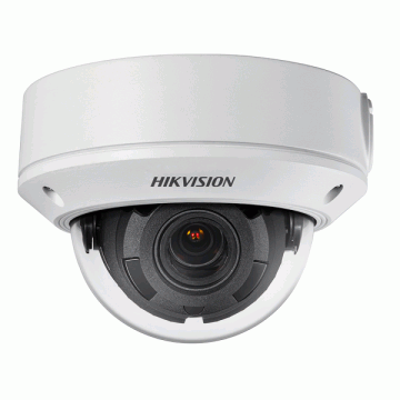 Hikvision IP Camera DS-2CD1743G0-IZ