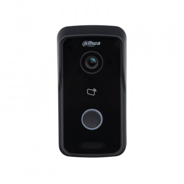 Dahua IP Video Intercom Outdoor Station DHI-VTO2111D-P-S2