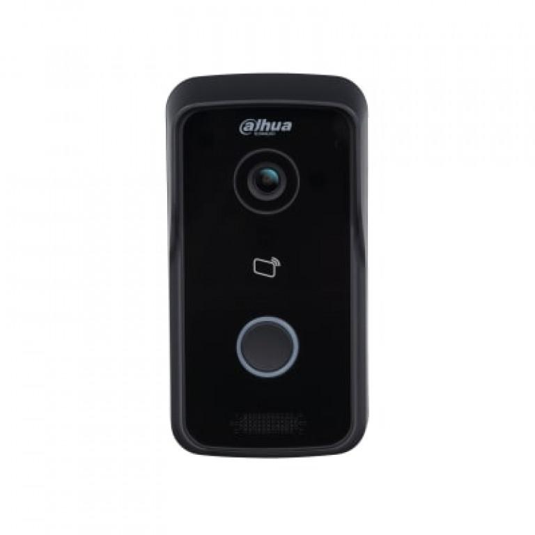 Dahua IP Video Intercom Outdoor Station DHI-VTO2111D-P-S2