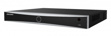 Hikvision NVR DS-7808NXI-I28PS