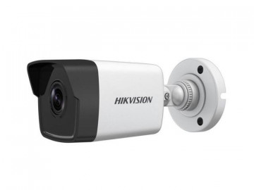 Hikvision IP Camera DS-2CD1043G0-I