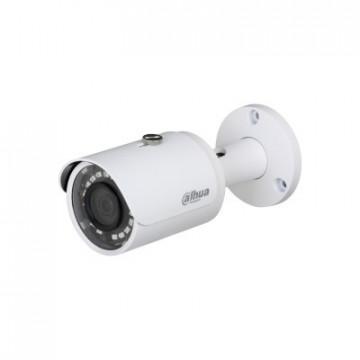 Dahua HDCVI Camera HAC-HFW1500S
