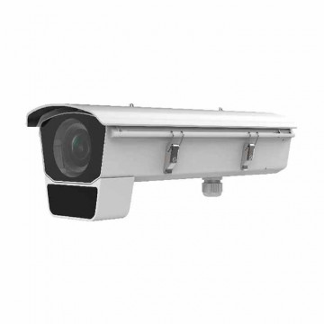 Hikvision DeepinView Box Camera DS-2CD7026G0/EP-I(H)