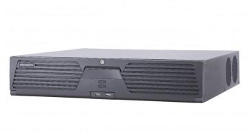 Hikvision NVR iDS-9616NXI-I8/16S(B)
