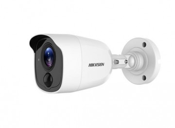 Hikvision Turbo HD Camera DS-2CE11D0T-PIRLPO