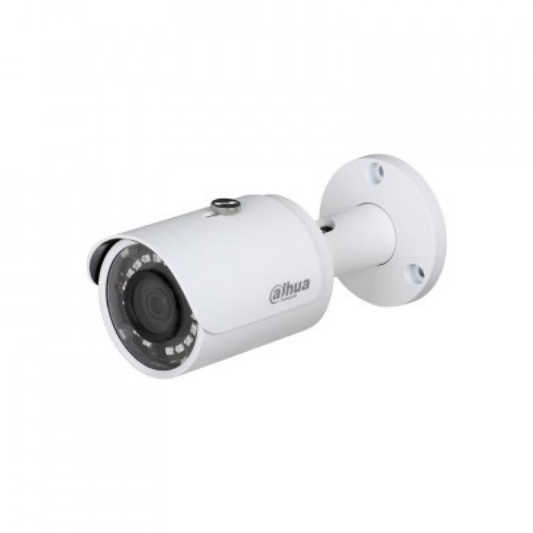 Dahua IP Camera IPC-HFW4431S