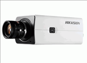Hikvision IP Camera DS-2CD2821G0