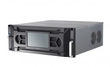 Hikvision NVR iDS-96128NXI-I24(B)