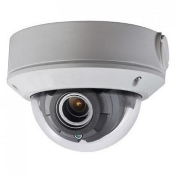 Hikvision DS-2CE5AD0T-VPIT3F