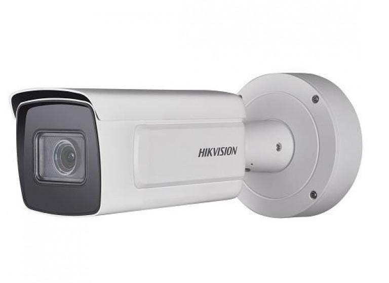 Hikvision IP Camera DS-2CD5A85G1-IZ(H)S