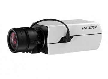 Hikvision Turbo HD Camera DS-2CE37U8T-A
