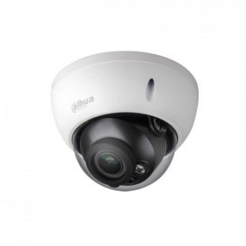 Dahua IP Camera IPC-HDBW5831R-ZE