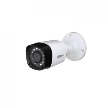 Dahua HDCVI Camera HAC-HFW1200R
