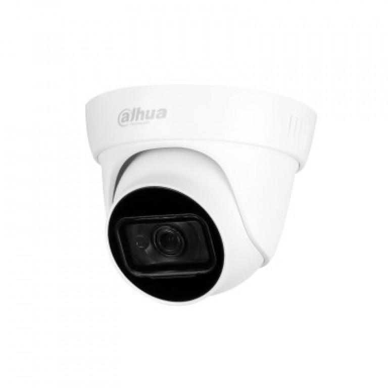 Dahua HDCVI Camera HAC-HDW1801TL/TL-A