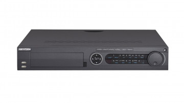 Hikvision Turbo HD DVR DS-7324HQHI-K4