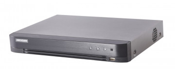 Hikvision Turbo HD DVR DS-7216HQHI-K1/E