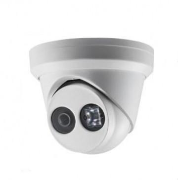 Hikvision IP Camera DS-2CD3363G0-I