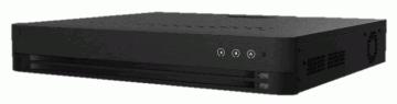 Hikvision NVR DS-7716NI-Q4