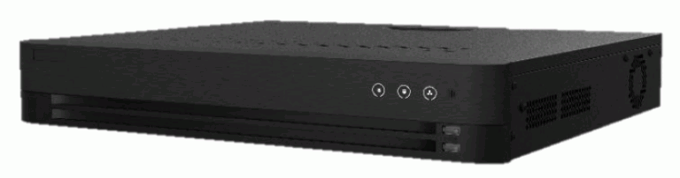 Hikvision NVR DS-7716NI-Q4