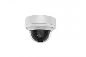 Hikvision Turbo HD Camera DS-2CE5AD8T-AVPIT3ZF