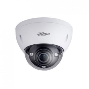Dahua IP Camera IPC-HDBW5231E-ZE