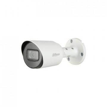 Dahua HDCVI Camera HAC-HFW1400T-A