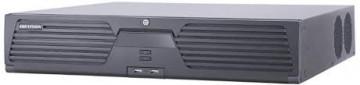 Hikvision NVR iDS-9632NXI-I8/X(B)