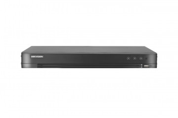 Hikvision Turbo HD DVR DS-7216HGHI-K2