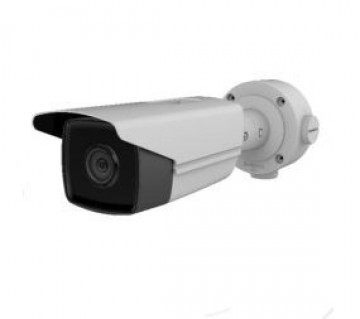 Hikvision IP Camera DS-2CD3T43G0-2/4I(S)