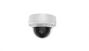 Hikvision Turbo HD Camera DS-2CE5AH8T-AVPIT3ZF