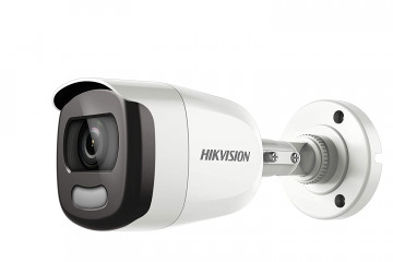 Hikvision Turbo HD Camera DS-2CE10DFT-PF