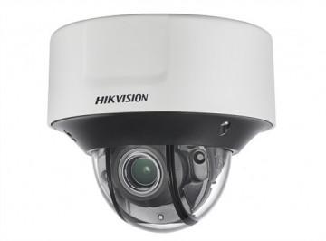 Hikvision IP Camera DS-2CD5546G0-IZ(H)S