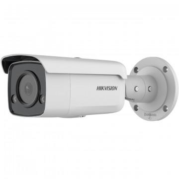 Hikvision IP ColorVu Camera DS-2CD2T47G2-L
