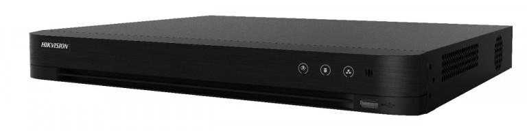 Hikvision AcuSense DVR iDS-iDS-7208HQHI-M2:S
