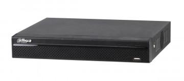 Dahua XVR DHI-XVR5208/16AN-4KL