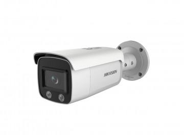 Hikvision IP ColorVu Camera DS-2CD2T27G2-L
