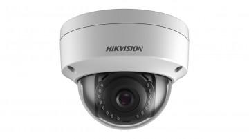 Hikvision IP Camera DS-2CD1123G0-IUF