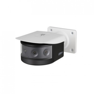 Dahua IP Camera IPC-PFW8802-A180
