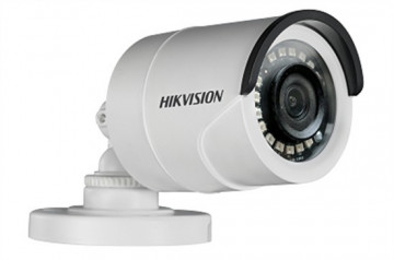 Hikvision Turbo HD Camera DS-2CE16D3T-I3F