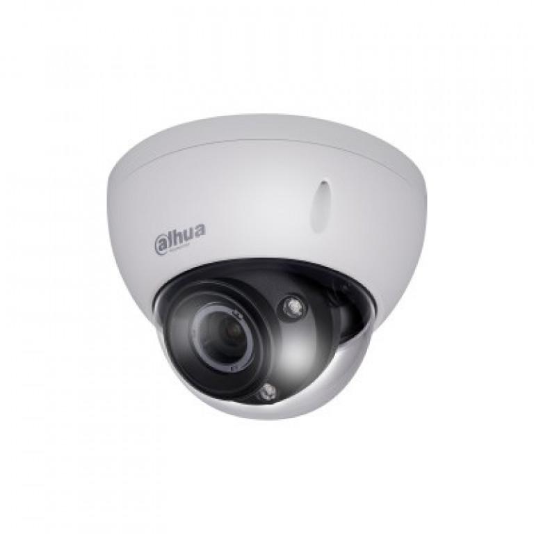 Dahua HDCVI Camera HAC-HDBW3231E-Z