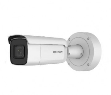 Hikvision IP Camera DS-2CD3685G1-IZS