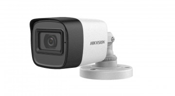 Hikvision Turbo HD Camera DS-2CE16D0T-ITFS