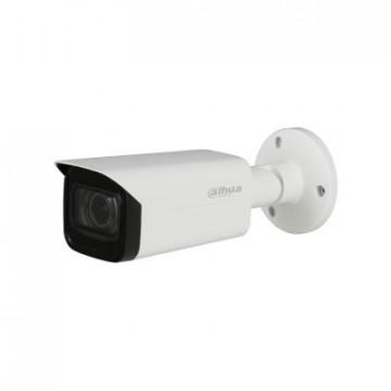 Dahua HDCVI Camera HAC-HFW2501T-Z-A-DP
