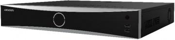 Hikvision NVR DS-7732NXI-I4S