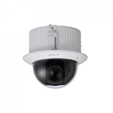 Dahua PTZ HDCVI Camera SD52C430I-HC