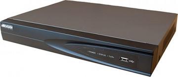 Hikvision NVR DS-7608NI-K1/8P(B)