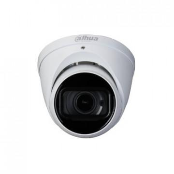 Dahua HDCVI Camera HAC-HDW1801T-ZT-Z-A