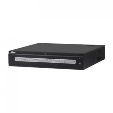 Dahua NVR NVR608-64_128-4KS2